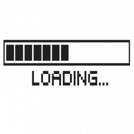 loading-bar-decal