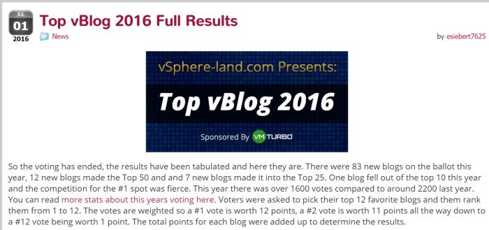 vSphere-land2016