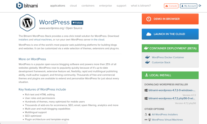 blogwordpressbitnami